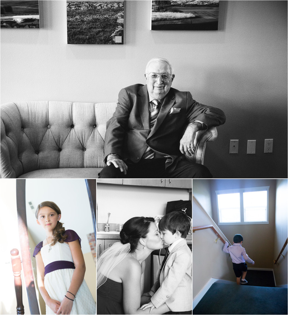 winkley, wedding photography, langdon farms