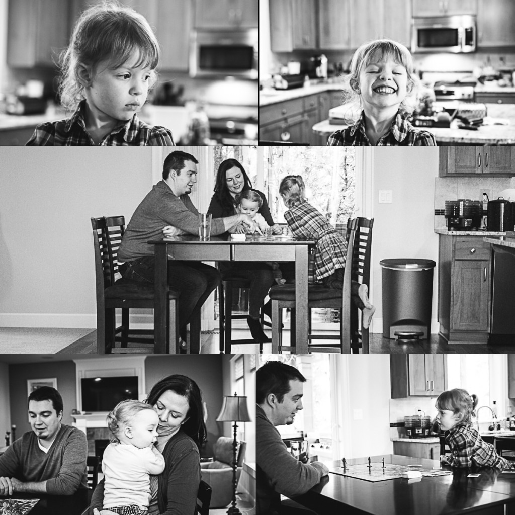 portland family photographer3
