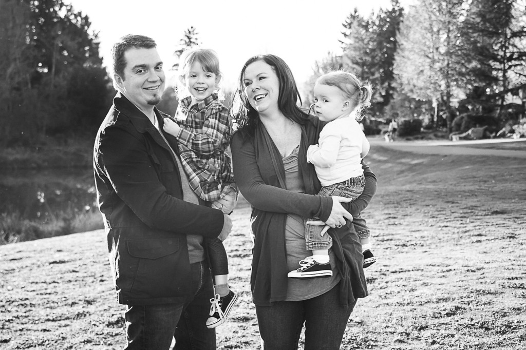 portland family photographer5