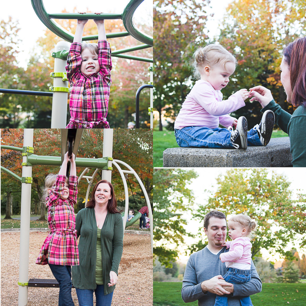 portland family photographer6