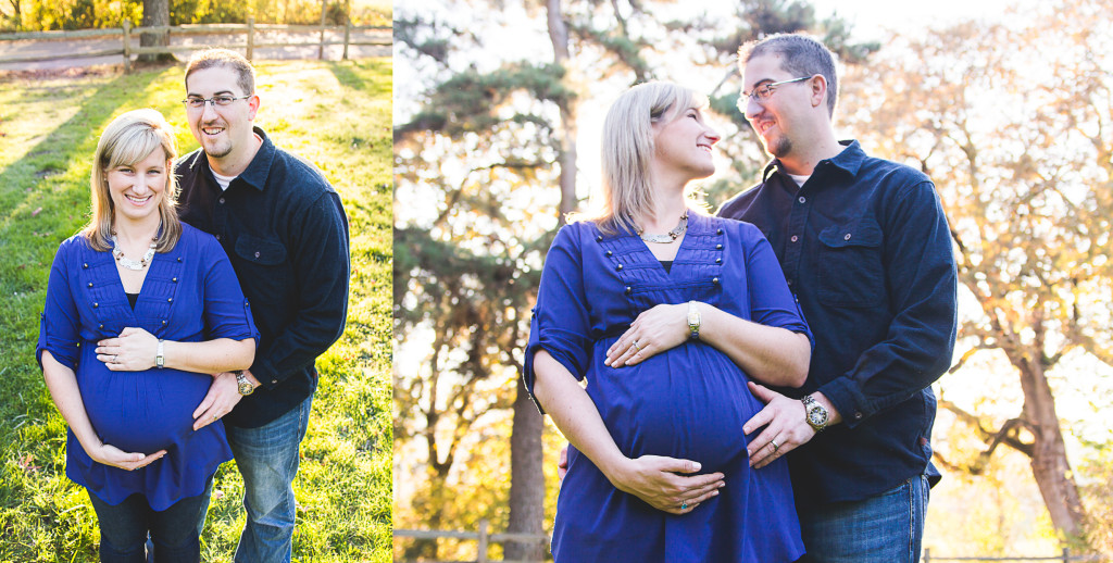 erin elizabeth monahan photography maternity photography portland