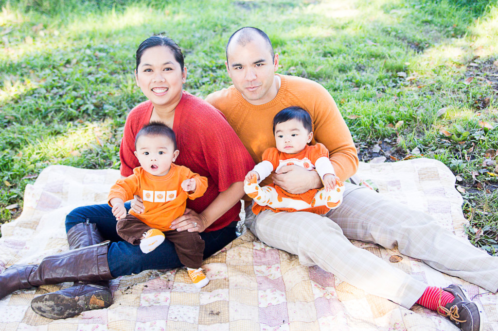 portland family photographer 4