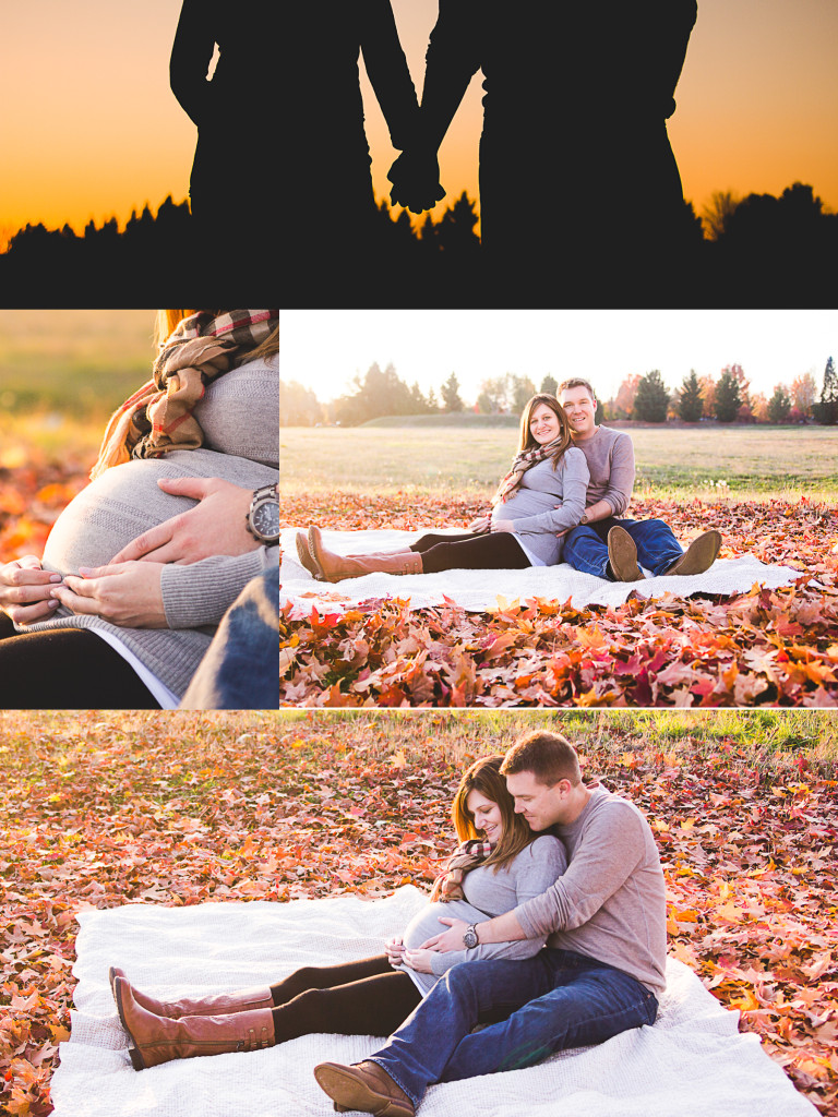 portland maternity photographer 2