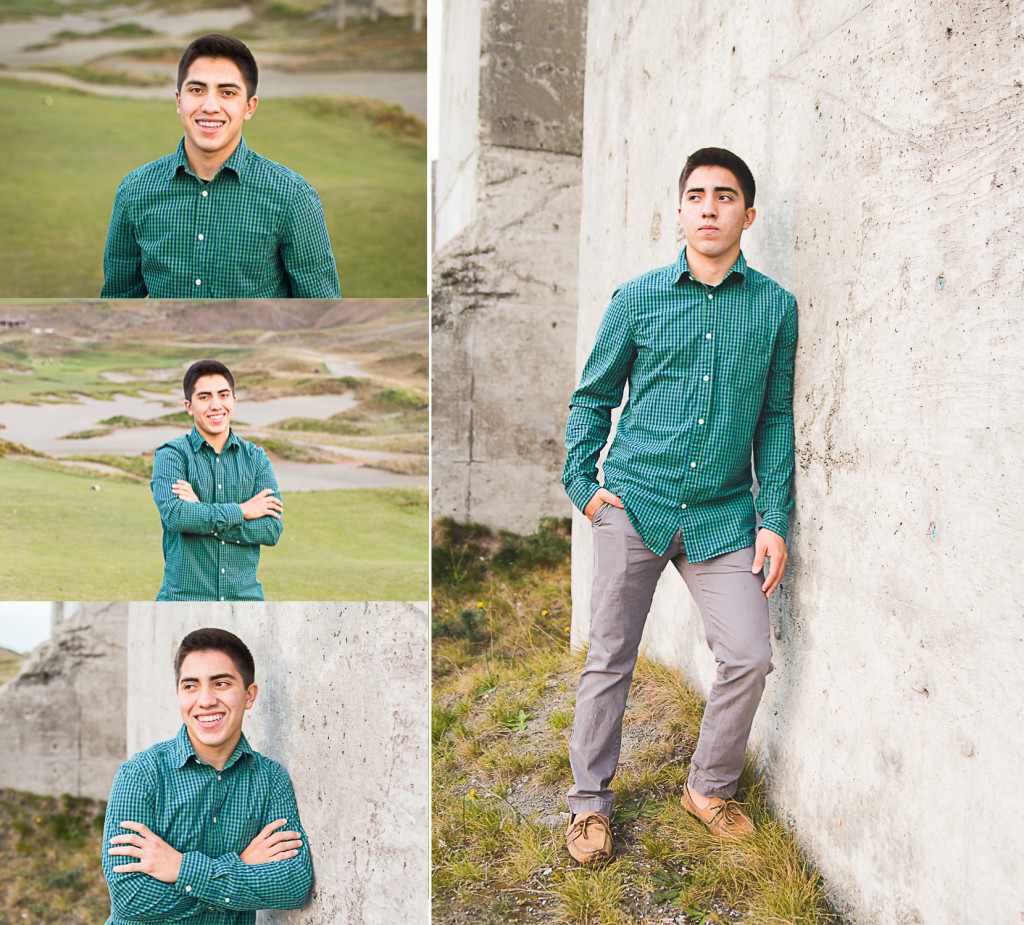 puget sound senior photography 3