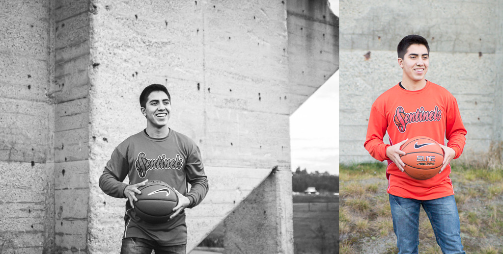 puget sound senior photography 4