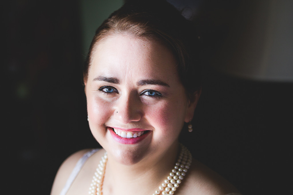 forest grove wedding photographer