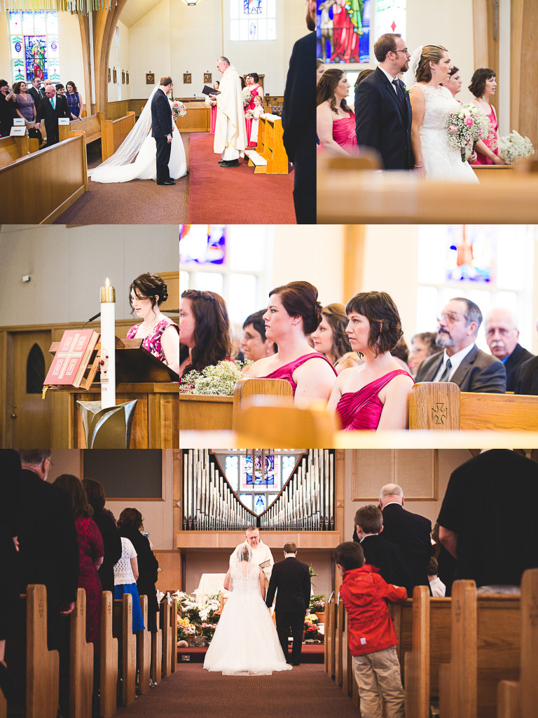 portland-wedding-photographer 16