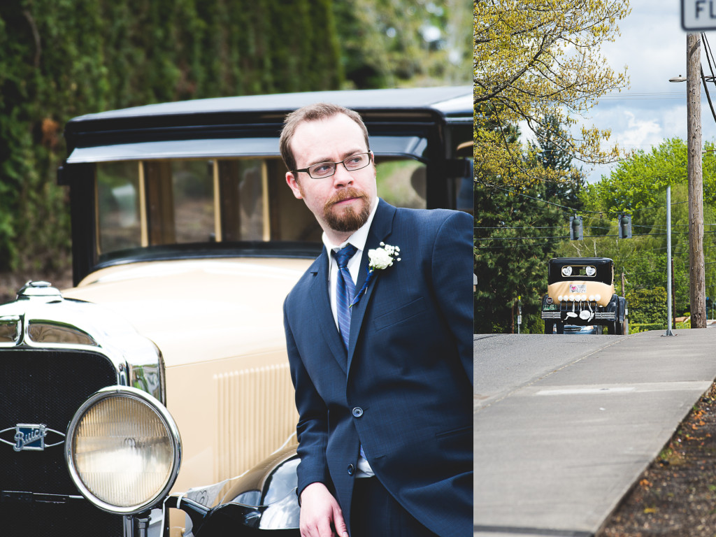 portland-wedding-photographer 23