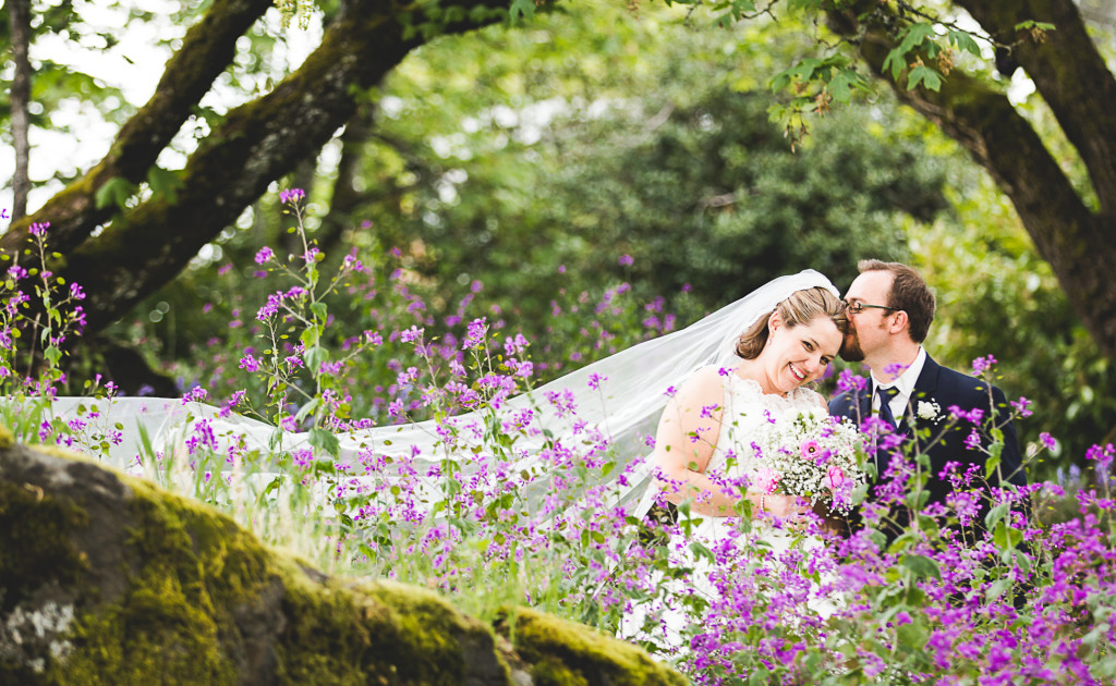 portland-wedding-photographer 28