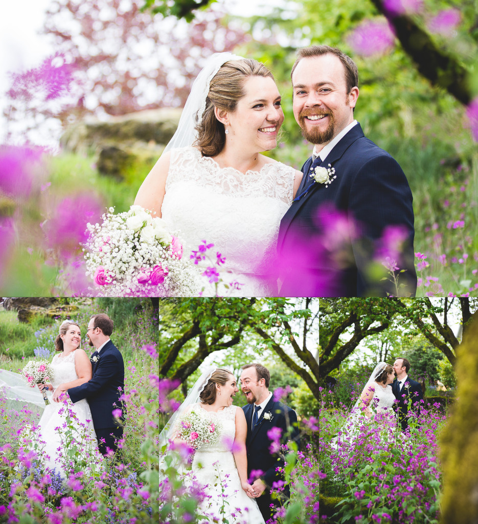 portland-wedding-photographer 29