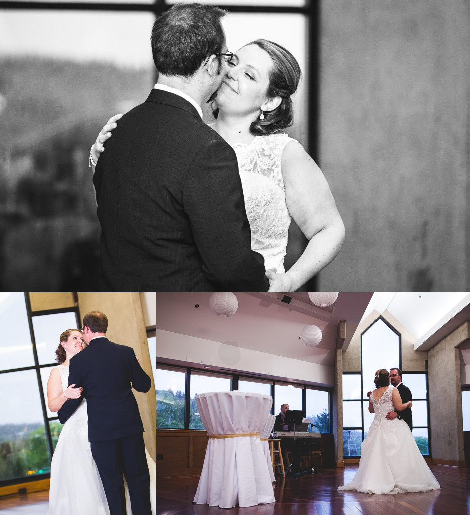 portland-wedding-photographer 37