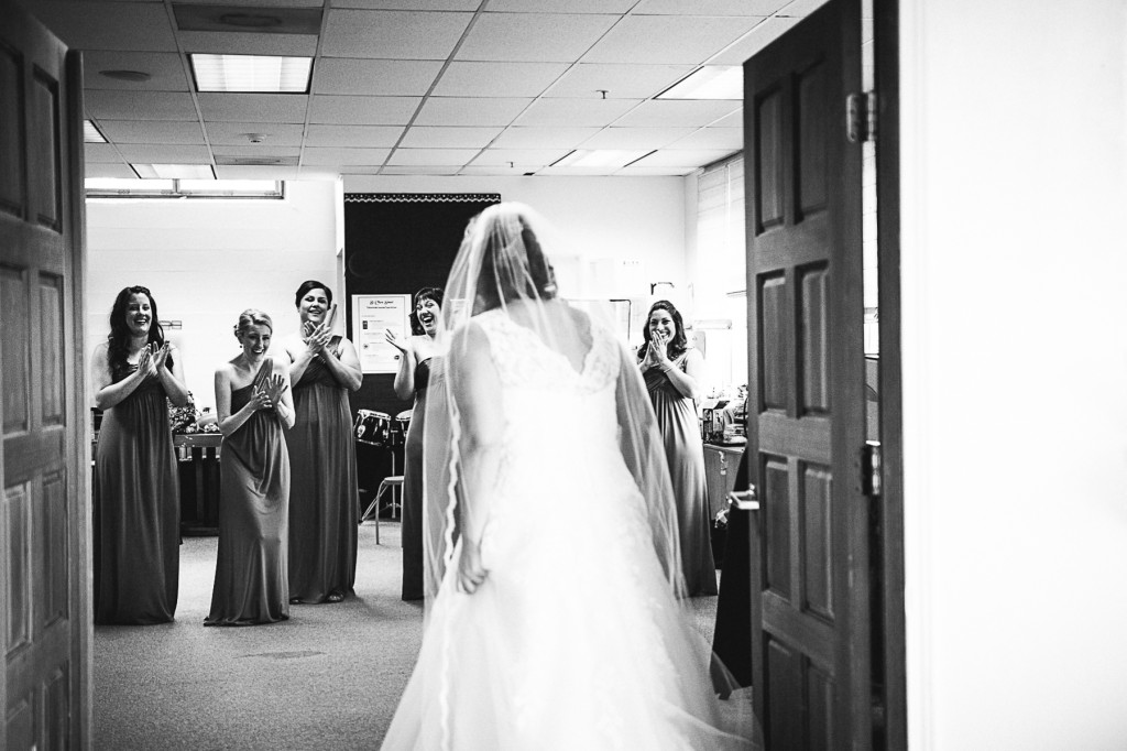 portland-wedding-photographer 9