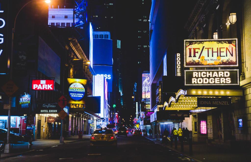 newyork314-19
