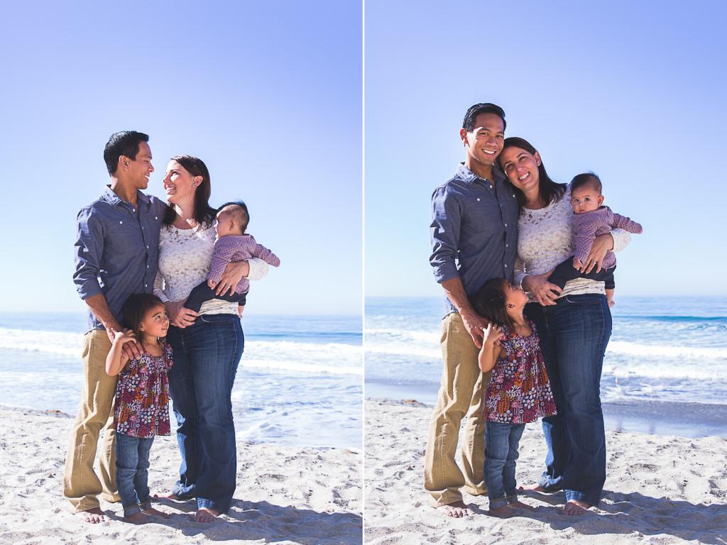 solana beach family photographer