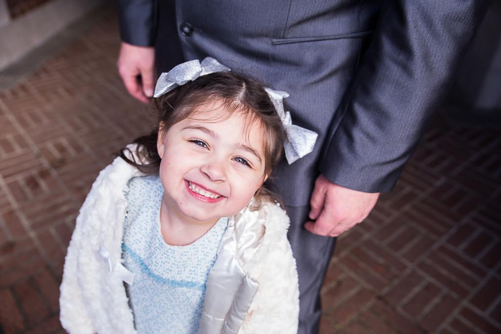 se portland family photographer 3
