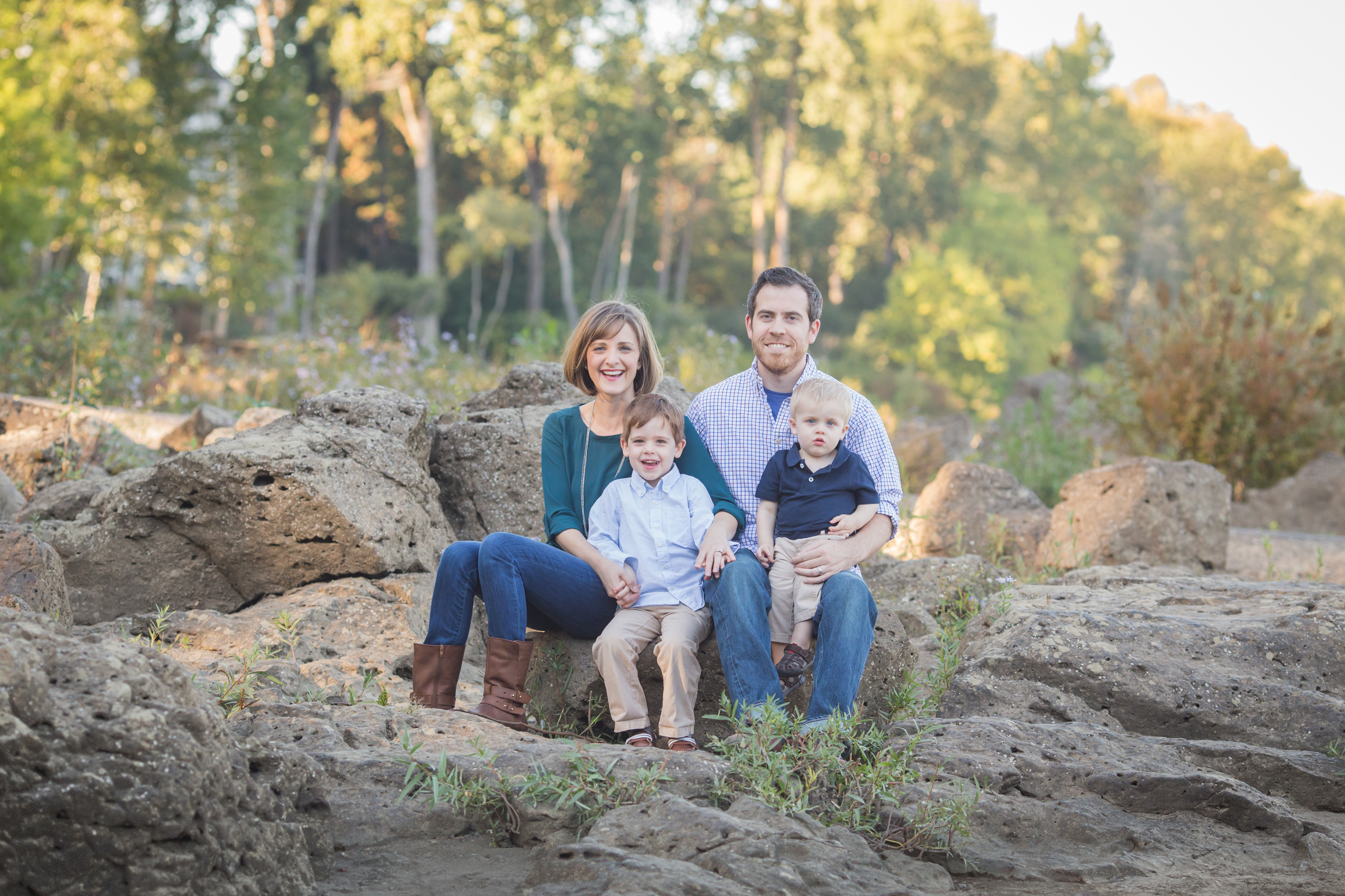erin elizabeth photography portland family photography-1