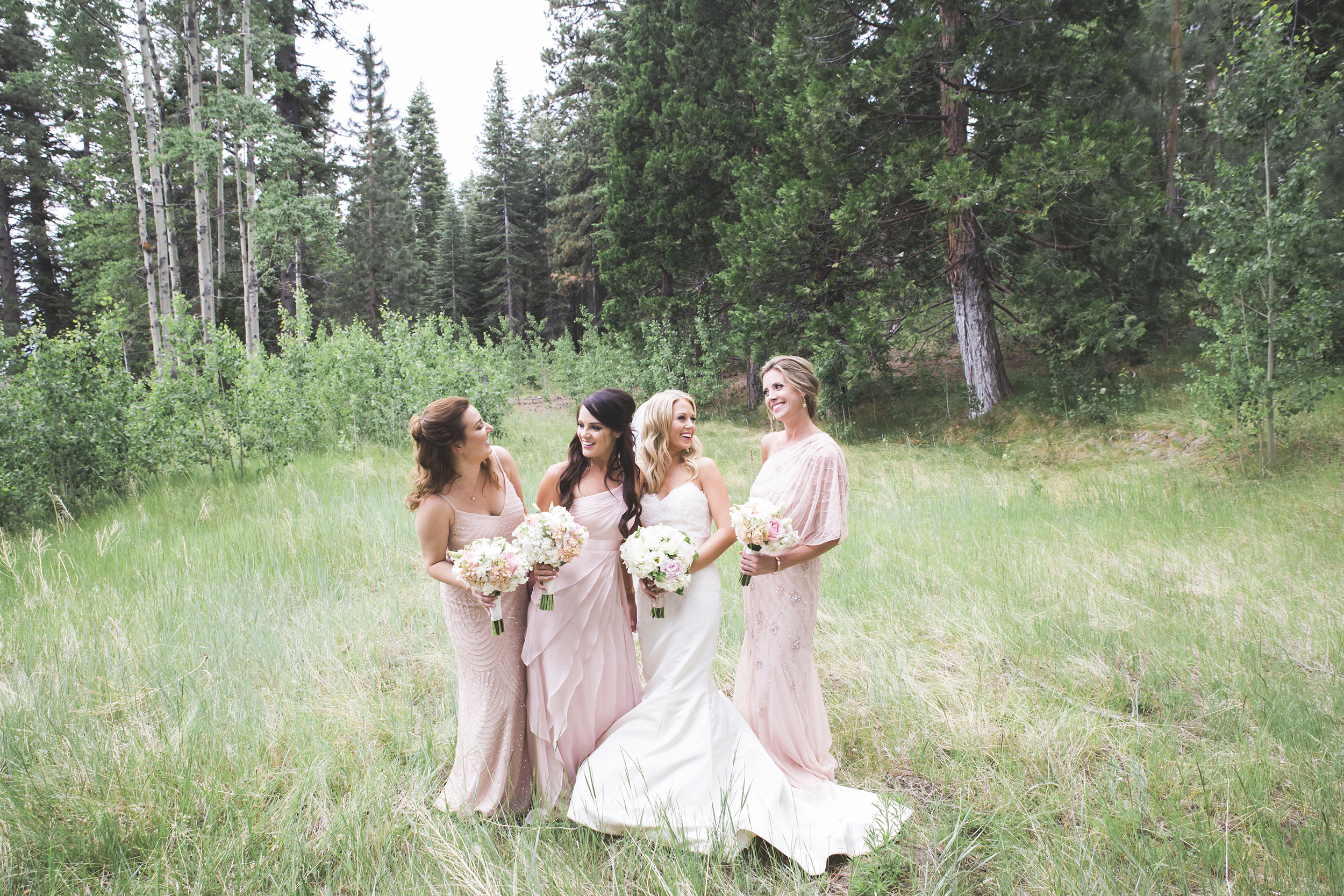 lake-tahoe-wedding-photographer-erin-elizabeth-photography-portland 4