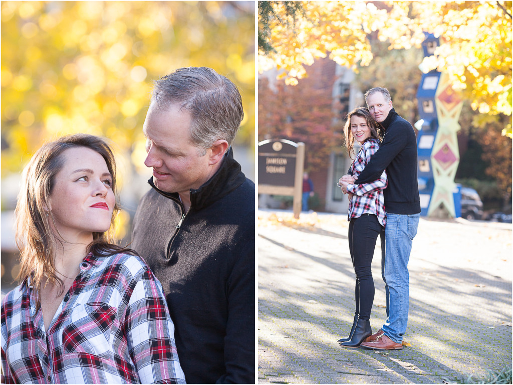 pearl-district-family-photographer-erin-elizabeth-photography 2
