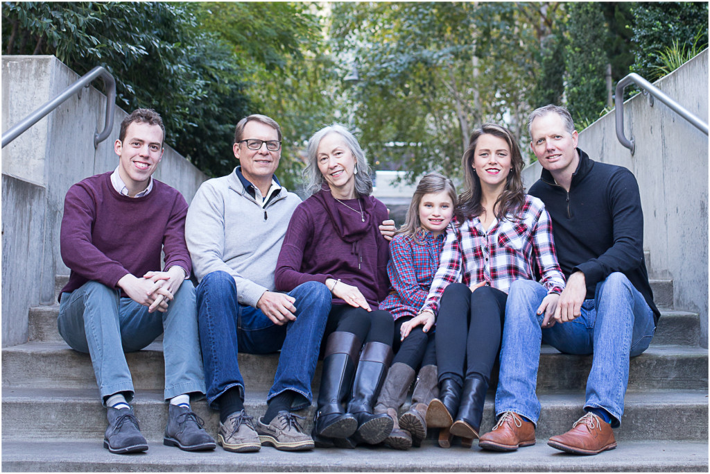 pearl-district-family-photographer-erin-elizabeth-photography 6