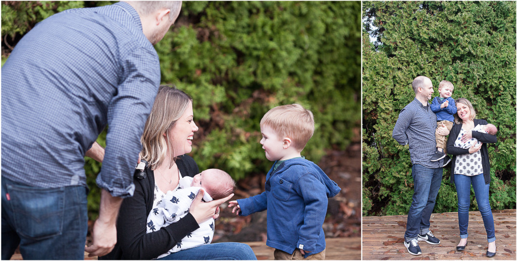 southwest-portland-family-photographer-erin-elizabeth-photography 10