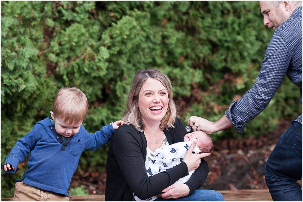 southwest-portland-family-photographer-erin-elizabeth-photography 11