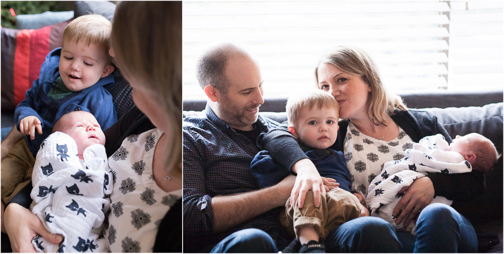 southwest-portland-family-photographer-erin-elizabeth-photography 4