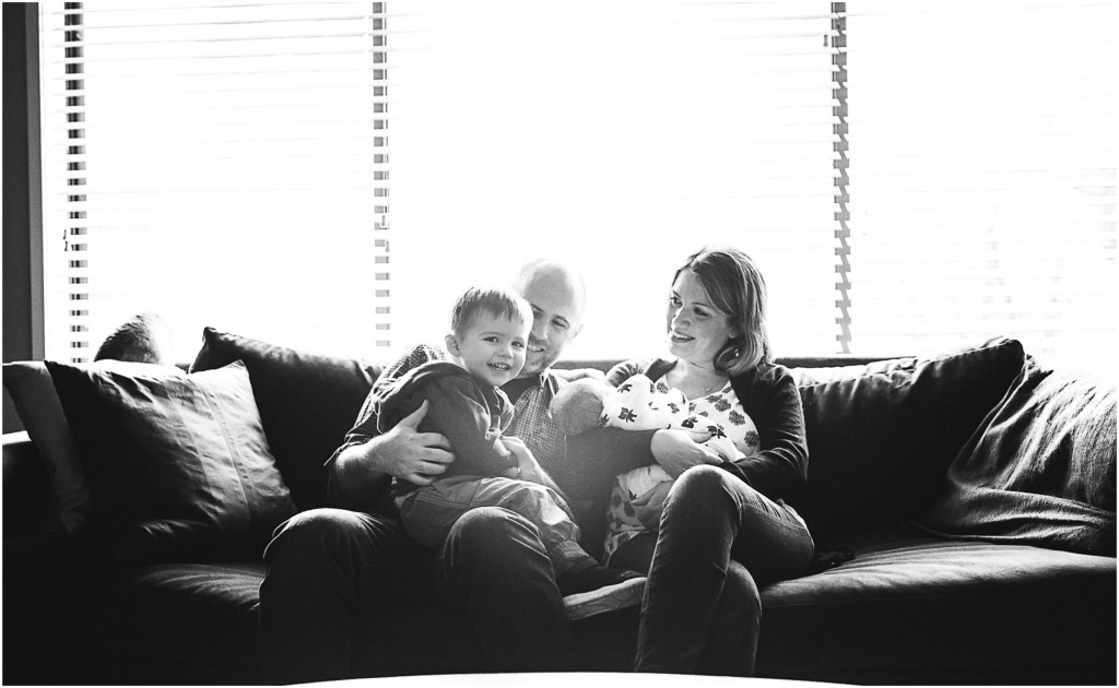 southwest-portland-family-photographer-erin-elizabeth-photography 5