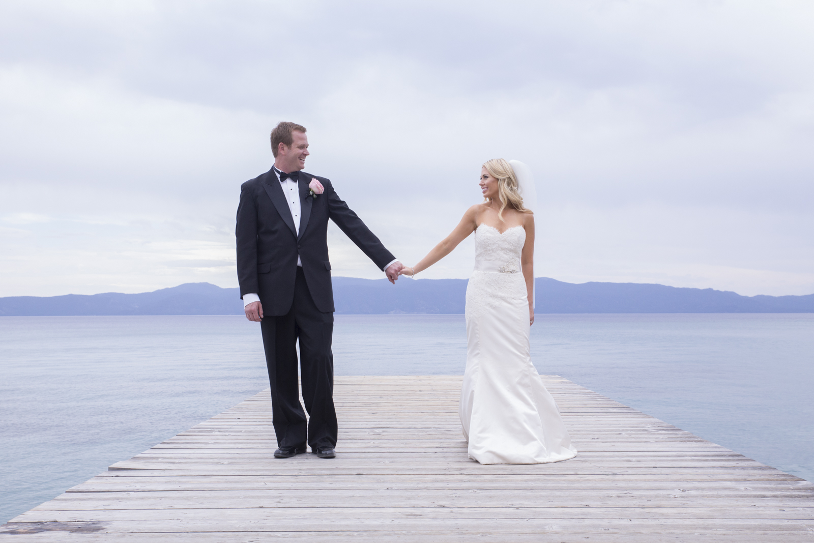 lake-tahoe-wedding-photographer