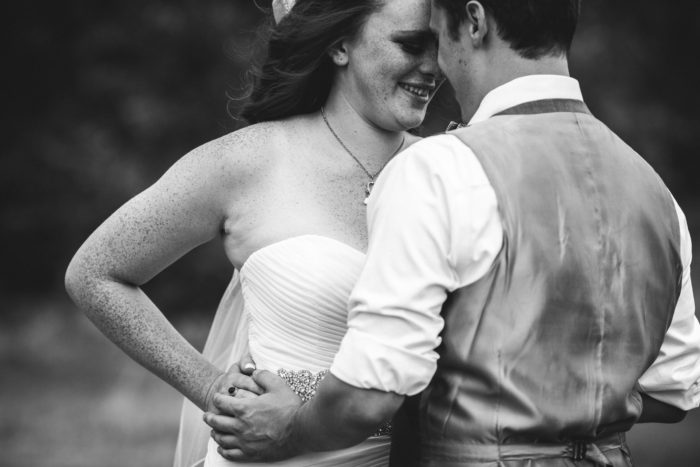portland-wedding-photographer-erin-elizabeth-photography-1portland-weddingl-photographer-erin-elizabeth-photography-1portland-weddingl-photographer-erin-elizabeth-photography-1
