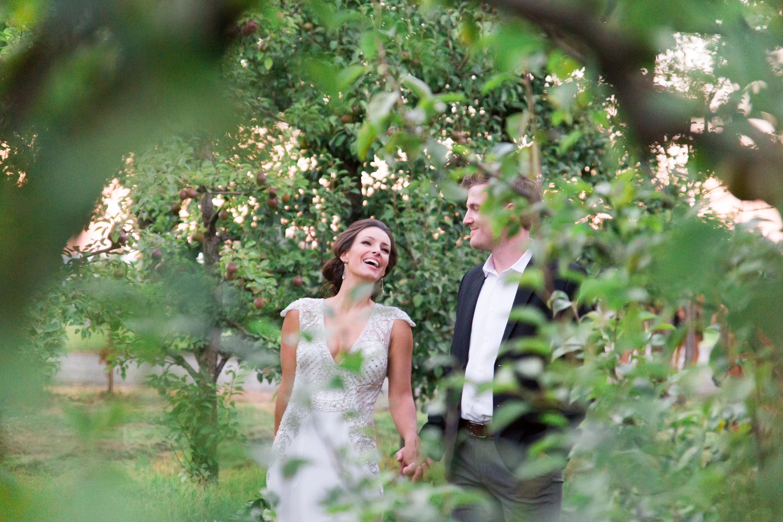vineyard- wedding-oregon-erin-elizabeth-photography