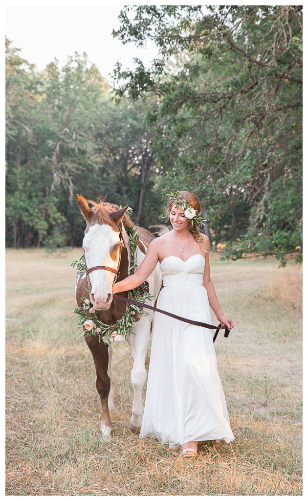 southern Oregon wedding photogrpher