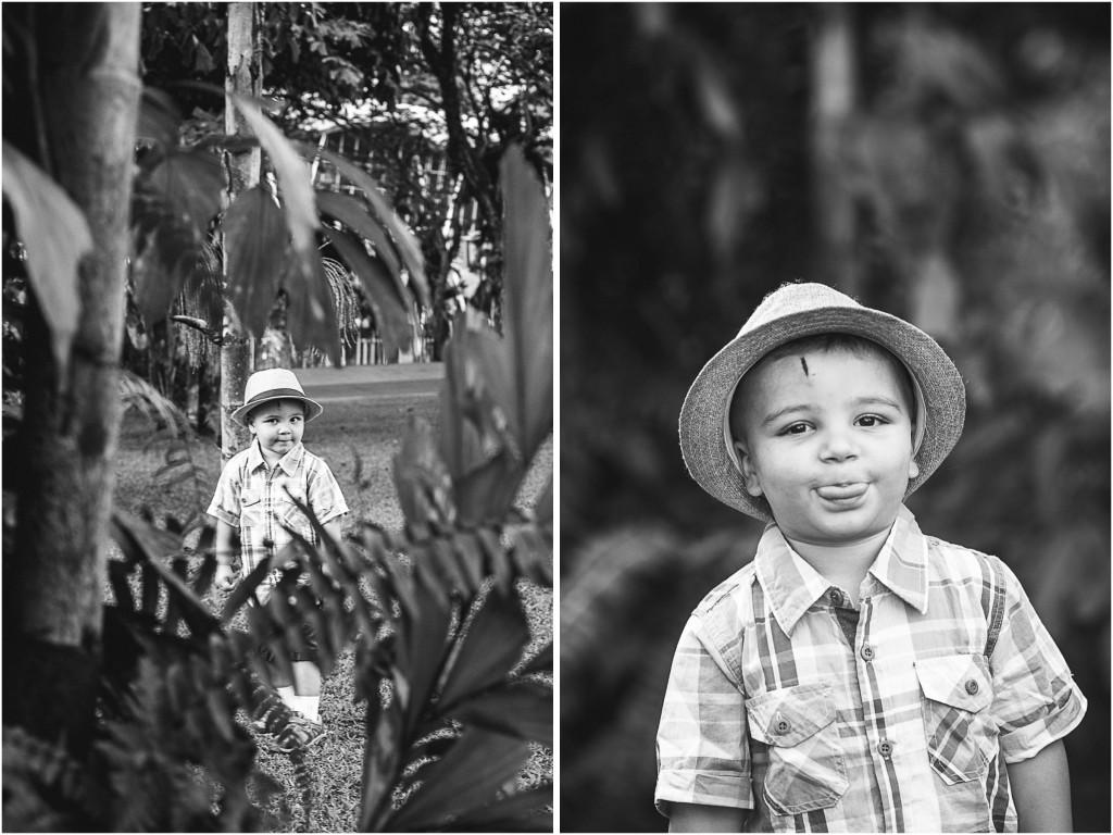kuala-lumpur-family-photographer-erin-elizabeth-photography