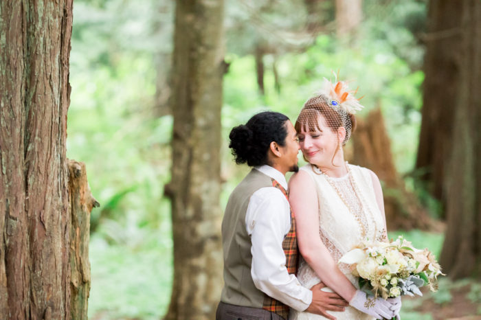 the-farm-kitchen-wedding-photographer-erin-elizabeth-photography-
