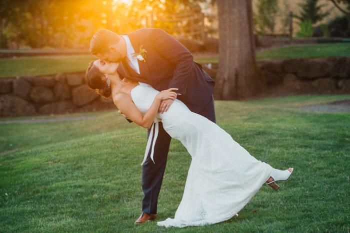aerie-landing-happy-valley-wedding-photographer