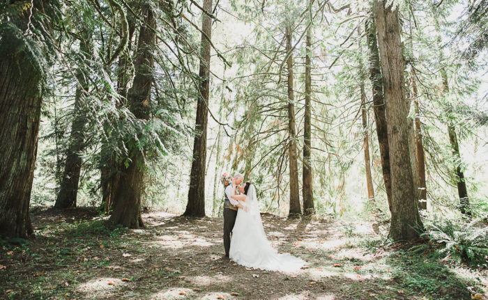 barton-park-wedding-oregon