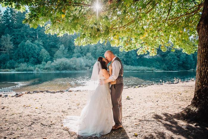 barton-park-wedding-oregon