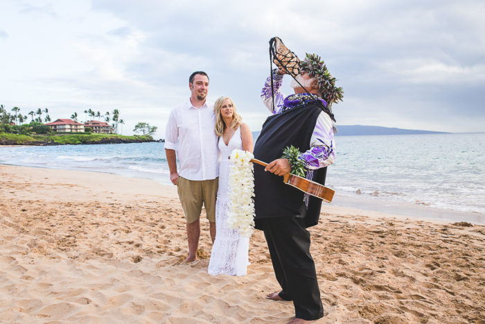 maui-elopement-photographer