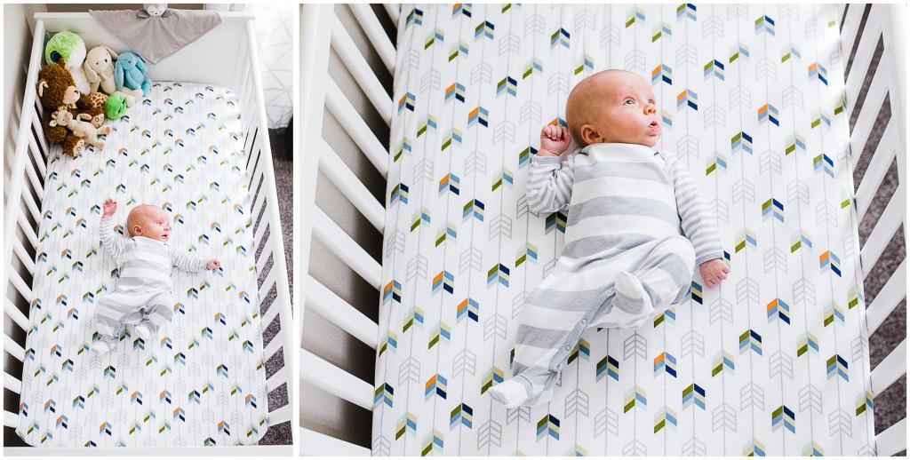 hillsboro-in-home-newborn-photographer