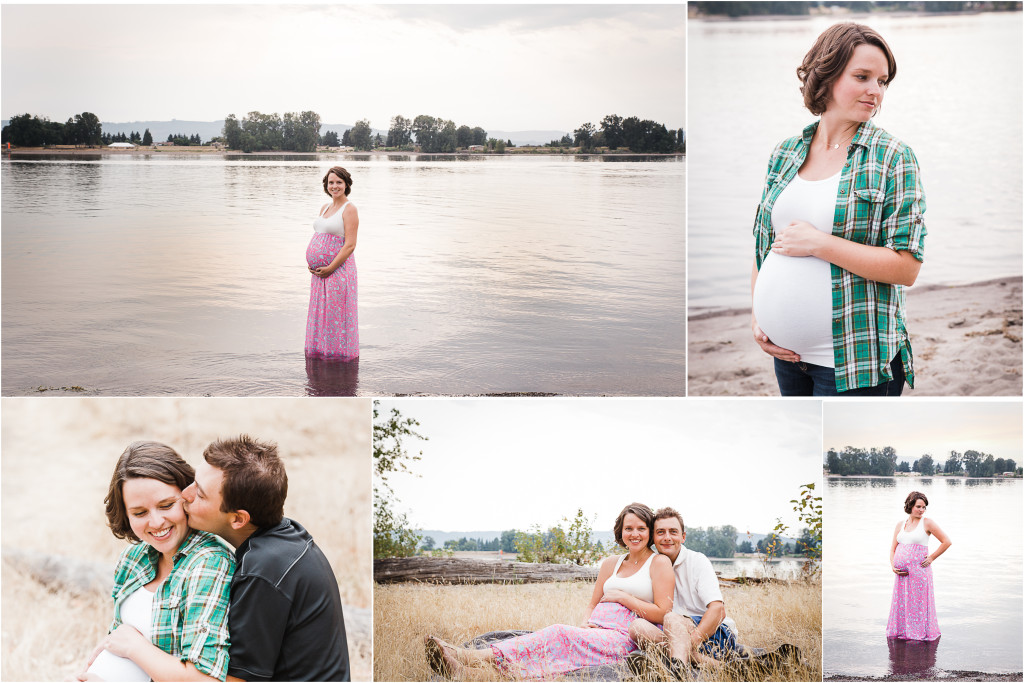 best-maternity-photographers-portland-oregon