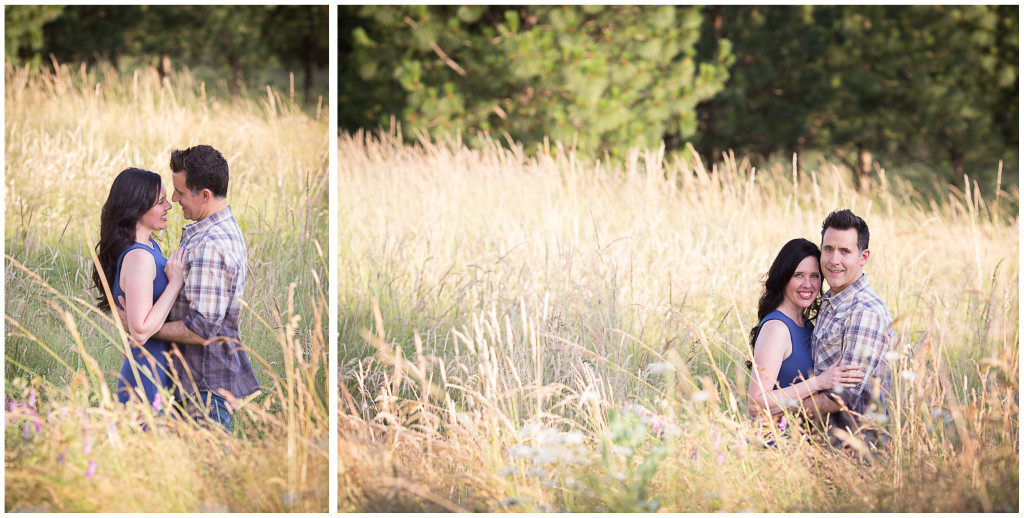 beaverton-wedding-photographer-cooper-mountain