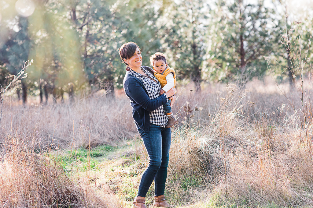 beaverton-family-photographer-erin-elizabeth-photography