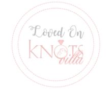 knots-villa