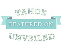 tahoe-unveiled