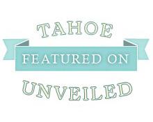 tahoe-unveiled
