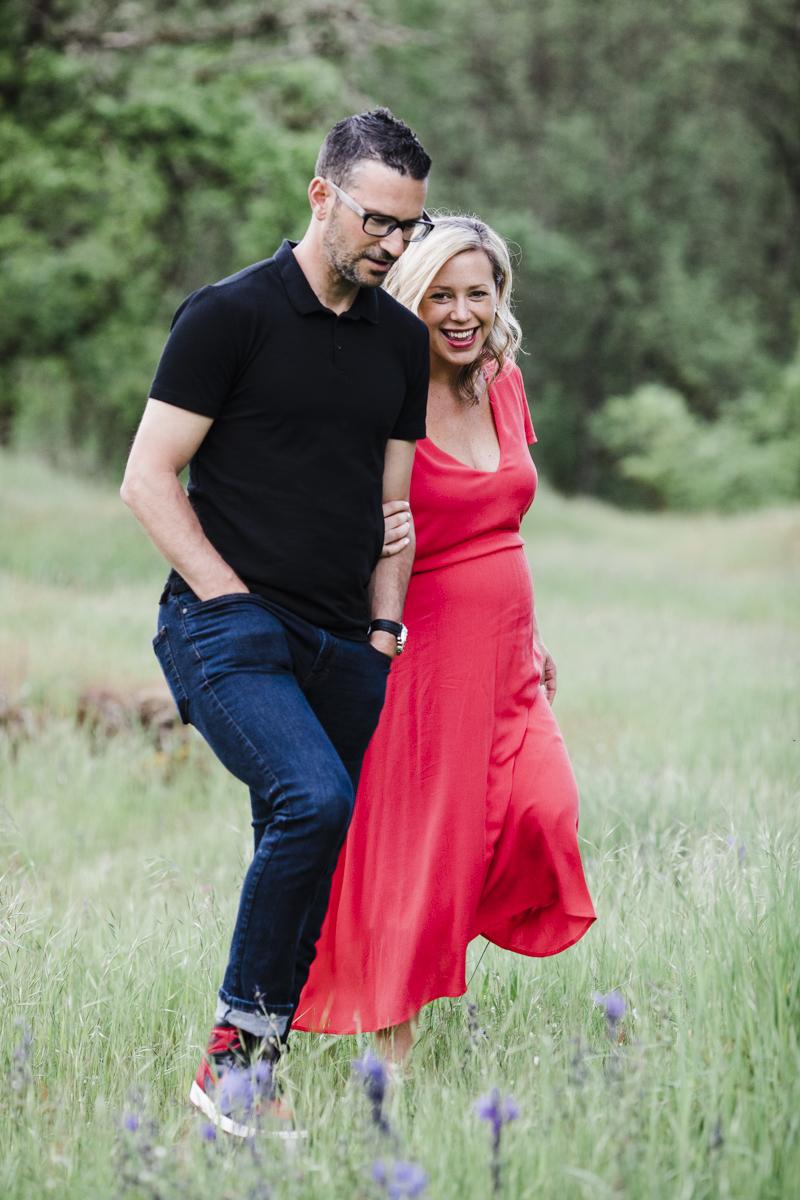 maternity-photographer-portland-erin-elizabethphotography