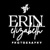 erin-elizabeth-9.png